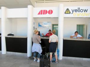 adostandairport