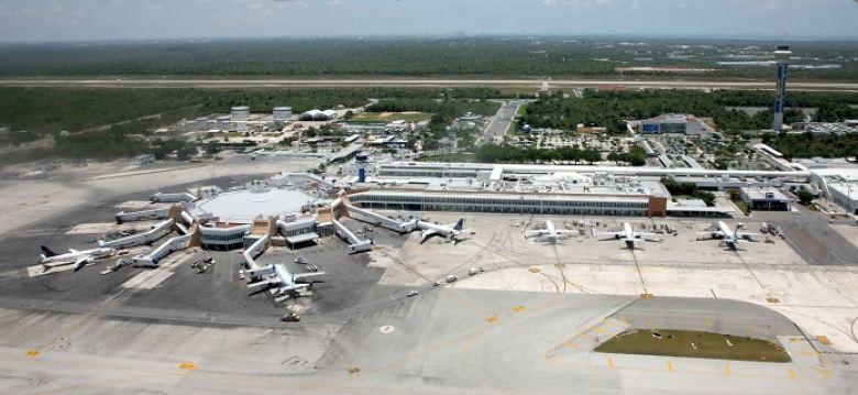 aeropuerto_internacional_cancun