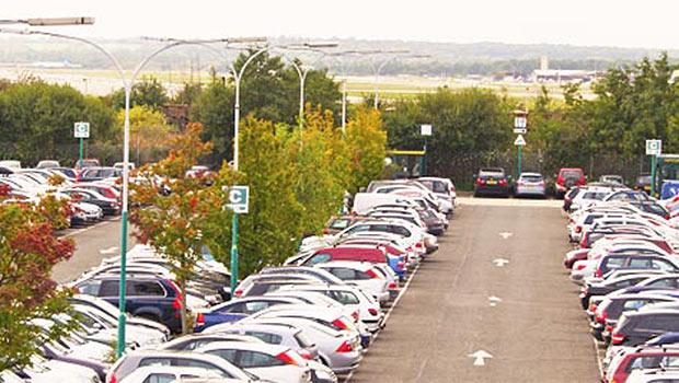 estacionamientoAirportCancun