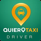 Quiero Taxi